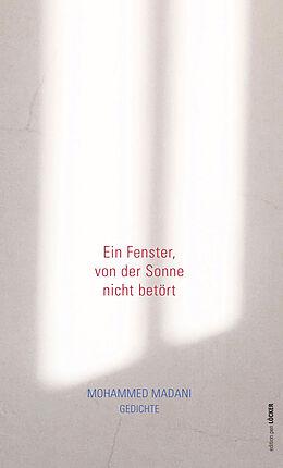 Cover: https://exlibris.azureedge.net/covers/9783/8540/9947/5/9783854099475xl.jpg