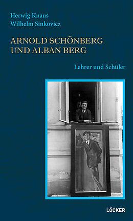 Cover: https://exlibris.azureedge.net/covers/9783/8540/9990/1/9783854099901xl.jpg