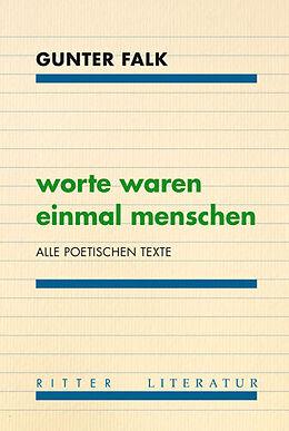 Cover: https://exlibris.azureedge.net/covers/9783/8541/5524/9/9783854155249xl.jpg