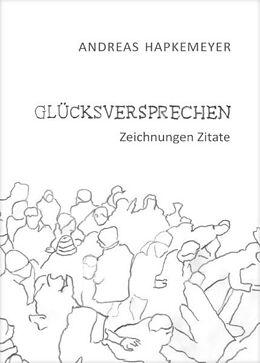 Cover: https://exlibris.azureedge.net/covers/9783/8541/5559/1/9783854155591xl.jpg