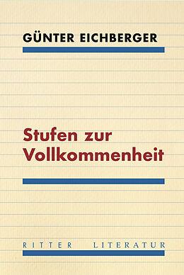 Cover: https://exlibris.azureedge.net/covers/9783/8541/5593/5/9783854155935xl.jpg