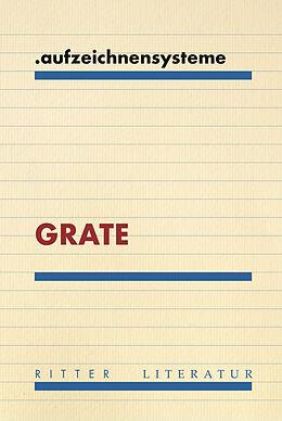 Cover: https://exlibris.azureedge.net/covers/9783/8541/5594/2/9783854155942xl.jpg