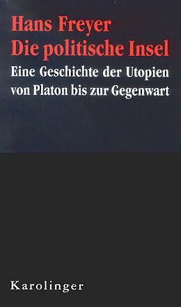 Cover: https://exlibris.azureedge.net/covers/9783/8541/8096/8/9783854180968xl.jpg