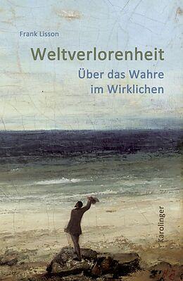 Cover: https://exlibris.azureedge.net/covers/9783/8541/8170/5/9783854181705xl.jpg