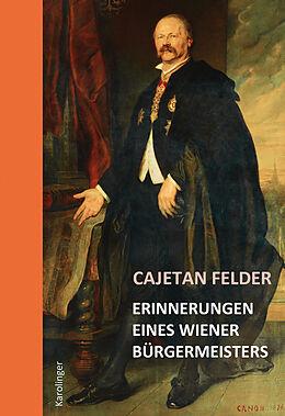 Cover: https://exlibris.azureedge.net/covers/9783/8541/8174/3/9783854181743xl.jpg