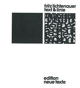 Cover: https://exlibris.azureedge.net/covers/9783/8542/0263/9/9783854202639xl.jpg