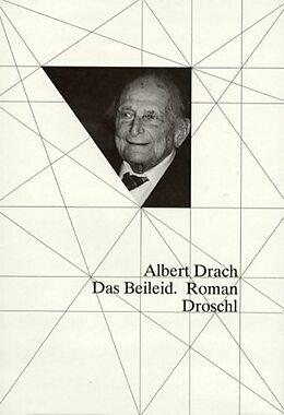 Cover: https://exlibris.azureedge.net/covers/9783/8542/0343/8/9783854203438xl.jpg