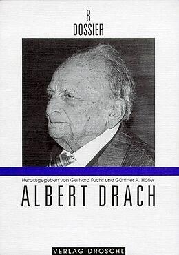 Cover: https://exlibris.azureedge.net/covers/9783/8542/0406/0/9783854204060xl.jpg