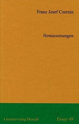 Cover: https://exlibris.azureedge.net/covers/9783/8542/0614/9/9783854206149xl.jpg