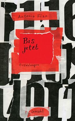 Cover: https://exlibris.azureedge.net/covers/9783/8542/0652/1/9783854206521xl.jpg