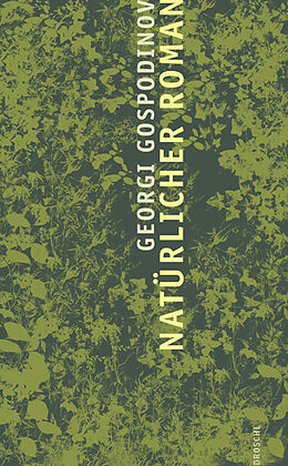 Cover: https://exlibris.azureedge.net/covers/9783/8542/0728/3/9783854207283xl.jpg