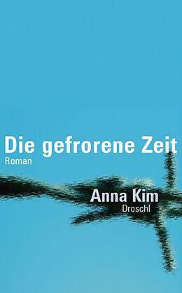 Cover: https://exlibris.azureedge.net/covers/9783/8542/0742/9/9783854207429xl.jpg