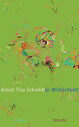 Cover: https://exlibris.azureedge.net/covers/9783/8542/0748/1/9783854207481xl.jpg