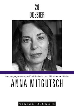 Cover: https://exlibris.azureedge.net/covers/9783/8542/0755/9/9783854207559xl.jpg