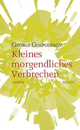 Cover: https://exlibris.azureedge.net/covers/9783/8542/0767/2/9783854207672xl.jpg