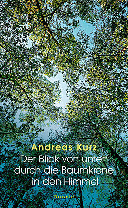 Cover: https://exlibris.azureedge.net/covers/9783/8542/0986/7/9783854209867xl.jpg