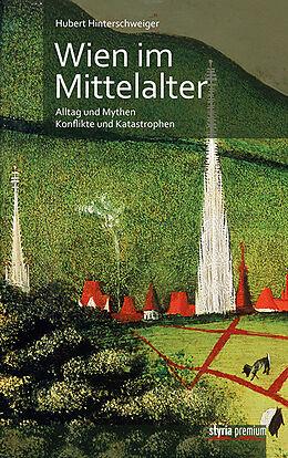 Cover: https://exlibris.azureedge.net/covers/9783/8543/1677/0/9783854316770xl.jpg