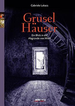 Cover: https://exlibris.azureedge.net/covers/9783/8543/1678/7/9783854316787xl.jpg