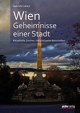 Cover: https://exlibris.azureedge.net/covers/9783/8543/1730/2/9783854317302xl.jpg