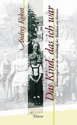 Cover: https://exlibris.azureedge.net/covers/9783/8543/5310/2/9783854353102xl.jpg