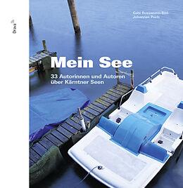 Cover: https://exlibris.azureedge.net/covers/9783/8543/5655/4/9783854356554xl.jpg