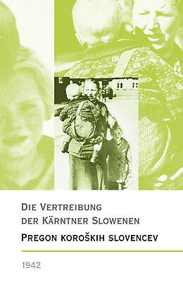 Cover: https://exlibris.azureedge.net/covers/9783/8543/5679/0/9783854356790xl.jpg
