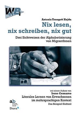 Cover: https://exlibris.azureedge.net/covers/9783/8543/5727/8/9783854357278xl.jpg