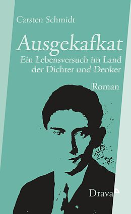 Cover: https://exlibris.azureedge.net/covers/9783/8543/5895/4/9783854358954xl.jpg