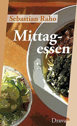 Cover: https://exlibris.azureedge.net/covers/9783/8543/5896/1/9783854358961xl.jpg