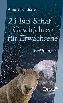 Cover: https://exlibris.azureedge.net/covers/9783/8543/5898/5/9783854358985xl.jpg