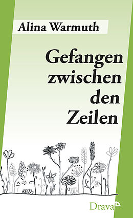 Cover: https://exlibris.azureedge.net/covers/9783/8543/5914/2/9783854359142xl.jpg