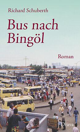 Cover: https://exlibris.azureedge.net/covers/9783/8543/5944/9/9783854359449xl.jpg