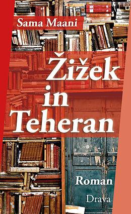 Cover: https://exlibris.azureedge.net/covers/9783/8543/5954/8/9783854359548xl.jpg