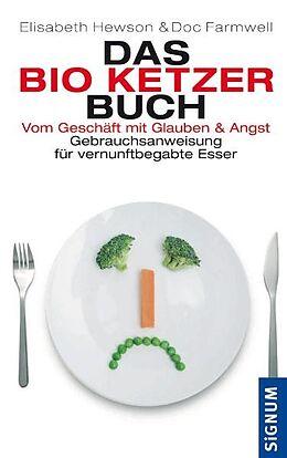 Cover: https://exlibris.azureedge.net/covers/9783/8543/6420/7/9783854364207xl.jpg