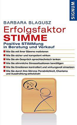 Cover: https://exlibris.azureedge.net/covers/9783/8543/6424/5/9783854364245xl.jpg