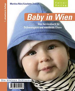 Cover: https://exlibris.azureedge.net/covers/9783/8543/9500/3/9783854395003xl.jpg