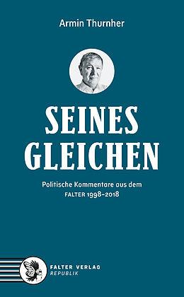 Cover: https://exlibris.azureedge.net/covers/9783/8543/9628/4/9783854396284xl.jpg