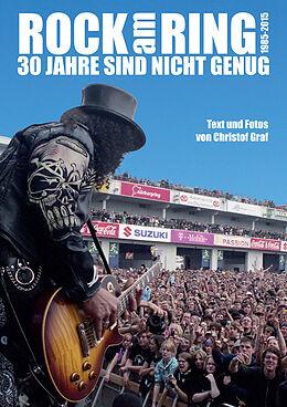 Cover: https://exlibris.azureedge.net/covers/9783/8544/5433/5/9783854454335xl.jpg