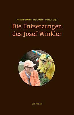 Cover: https://exlibris.azureedge.net/covers/9783/8544/9415/7/9783854494157xl.jpg