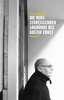 Cover: https://exlibris.azureedge.net/covers/9783/8544/9453/9/9783854494539xl.jpg