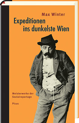 Cover: https://exlibris.azureedge.net/covers/9783/8545/2493/9/9783854524939xl.jpg