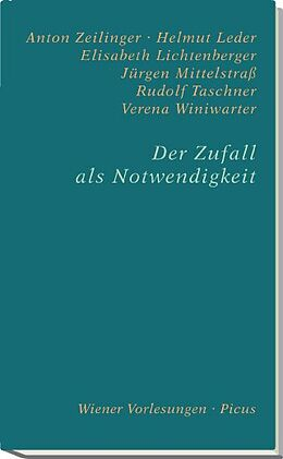 Cover: https://exlibris.azureedge.net/covers/9783/8545/2532/5/9783854525325xl.jpg