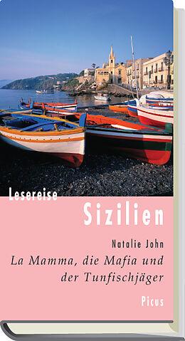 Cover: https://exlibris.azureedge.net/covers/9783/8545/2963/7/9783854529637xl.jpg