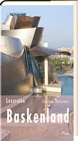 Cover: https://exlibris.azureedge.net/covers/9783/8545/2979/8/9783854529798xl.jpg