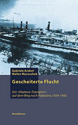 Cover: https://exlibris.azureedge.net/covers/9783/8547/6045/0/9783854760450xl.jpg