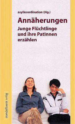 Cover: https://exlibris.azureedge.net/covers/9783/8547/6178/5/9783854761785xl.jpg