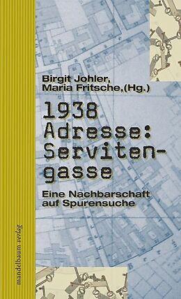 Cover: https://exlibris.azureedge.net/covers/9783/8547/6233/1/9783854762331xl.jpg