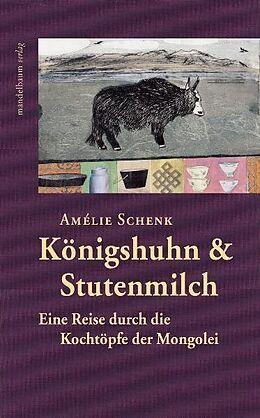 Cover: https://exlibris.azureedge.net/covers/9783/8547/6336/9/9783854763369xl.jpg