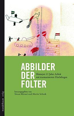 Cover: https://exlibris.azureedge.net/covers/9783/8547/6351/2/9783854763512xl.jpg