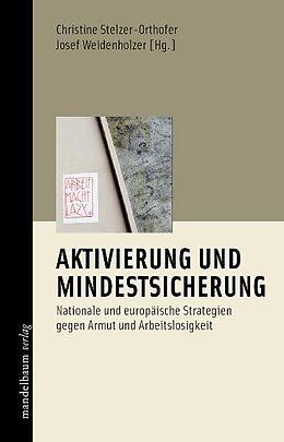 Cover: https://exlibris.azureedge.net/covers/9783/8547/6361/1/9783854763611xl.jpg